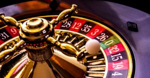 How To Start A Casino Business In 2020
